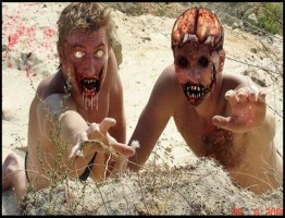 RF-horror-&-scary-photos-Light-2-www.download.ir