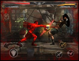 Rage-Warriors-1.www.download.ir