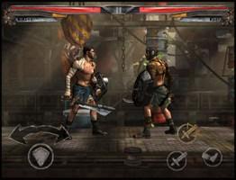 Rage-Warriors-2-www.download.ir