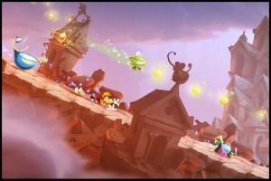 Rayman-Legends.1.www.download.ir
