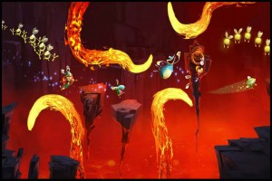 Rayman-Legends.www.download.ir
