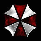 Resident Evil Antology Repack