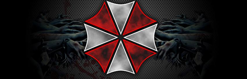 دانلود مجموعه بازی های Resident Evil برای کامپیوتر