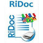 دانلود RiDoc