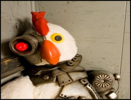RobotChicken3.www.download.ir