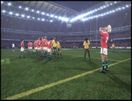 Rugby-Challenge-2-01-www.download.ir