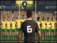 Rugby-Challenge-2-02-www.download