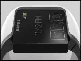 Samsung Galaxy Gear smartwatch.www.download (1)