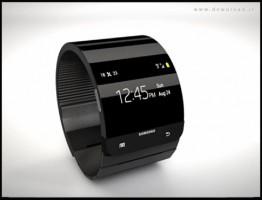 Samsung Galaxy Gear smartwatch.www.download (2)