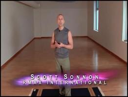 Scott Sonnon - Ageless Mobility