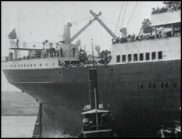 Secrets of the Titanic1.www.download.ir