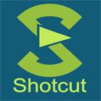 ShotCut.Logo