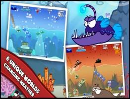 Super-Jetpack-Penguin-1-www.download.ir