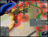 Supreme-Ruler-Cold-War-01-www.download.ir