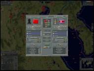 Supreme-Ruler-Cold-War-02-www.download.ir