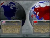 Supreme-Ruler-Cold-War-03-www.download.ir