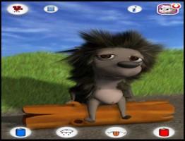 Talking-Harry-the-Hedgehog2-www.download.ir