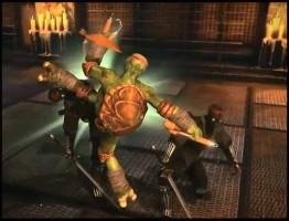 Teenage-Mutant-Ninja-Turtles-Out-of-the-Shadows.2.www.download.ir