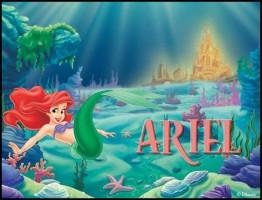 The Little Mermaid.www.download.ir