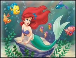 The Little Mermaid1.www.download.ir