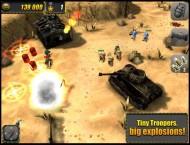 TinyTroopers-02-www.download.ir