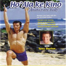 Tony Horton Beachbody Awaken The Body