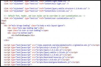 Tutsplus Premium HTML Email Design and Development
