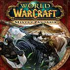 دانلود بازی World of Warcraft Mists of Pandaria v5.4.8