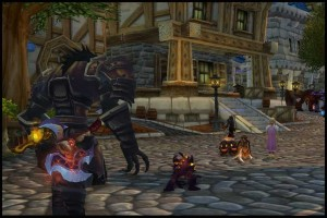 World-of-Warcraft-Mists-of-Pandaria.1.www.download.ir