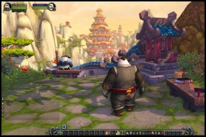 World-of-Warcraft-Mists-of-Pandaria.2.www.download.ir
