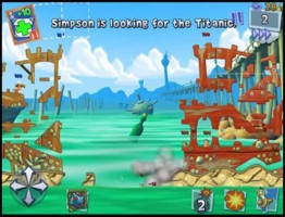 Worms-3-1-www.download.ir