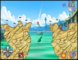 Worms-3-2-www.download.ir