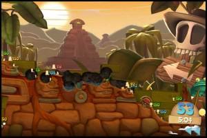 Worms-Clan-Wars.1.www.download.ir