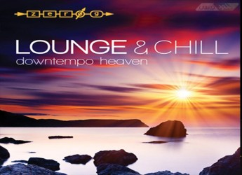Zero-G-Lounge-and-Chill.www.download.ir