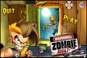 Zombie-Area2.www.download.ir