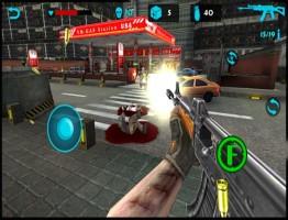Zombie-KIller-Death-Shoot-1-www.download.ir