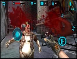 Zombie-KIller-Death-Shoot-2-www.download.ir