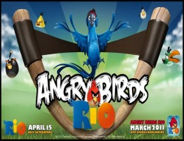 angry-birds-rio.1.www.download.ir