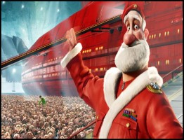 arthur-christmas-www.download.ir