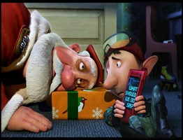 arthur-christmas1-www.download.ir