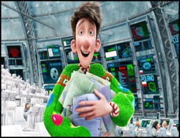 arthur-christmas2-www.download.ir
