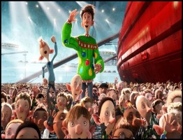 arthur-christmas3-www.download.ir