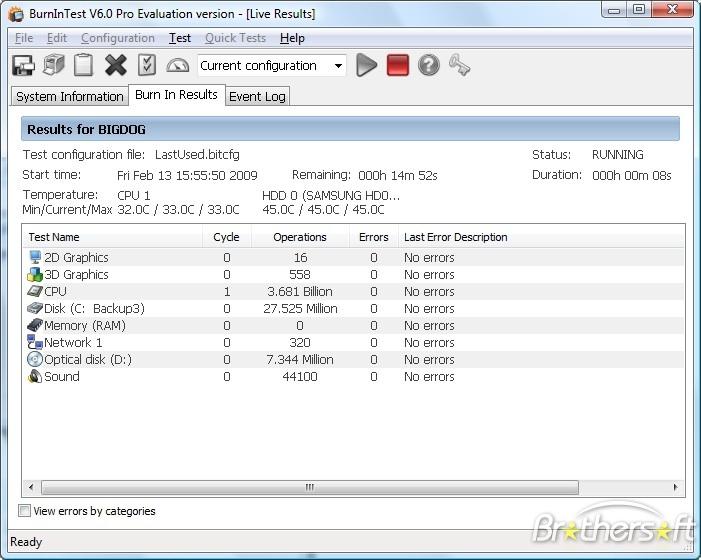 burnintest_pro-www.download
