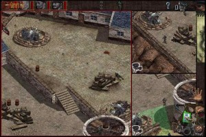 commandos.2.2.www.download.ir
