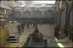 commandos.5.1.download.ir