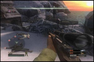 commandos.5.2.download.ir