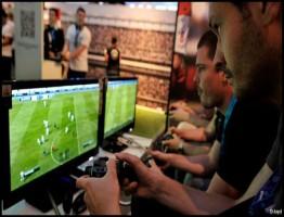 gamescom10.www.download.ir