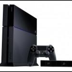 دانلود فیلم تریلرها پوشش کامل Download full Videos Gamescom 2013