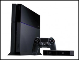 gamescom2.www.download.ir