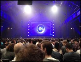 gamescom5.www.download.ir